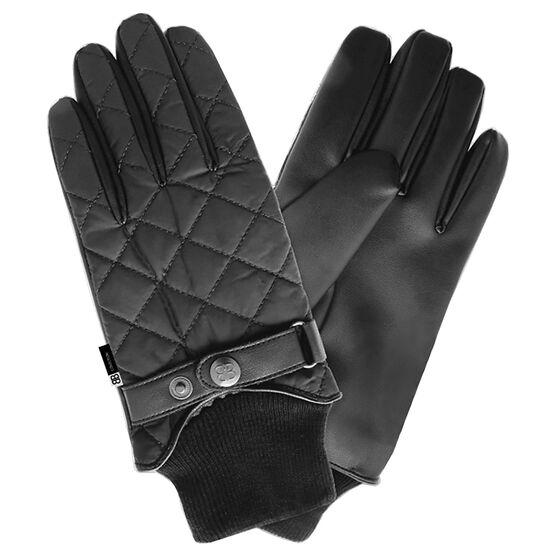 Point Zero Men's Gloves - Assorted