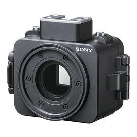 PRE-ORDER: Sony MPK-HSR1 WP Housing - MPK-HSR1