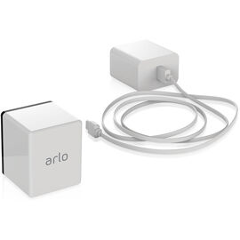 Netgear Arlo Pro Rechargeable Battery - VMA4400-100PAS