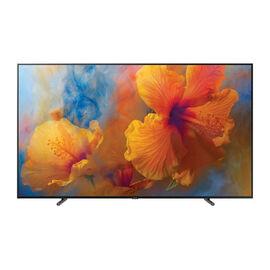 Samsung 88-in QLED 4K Smart TV - QN88Q9FAMFXZ