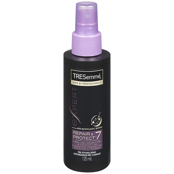 Tresemme Repair & Protect 7 Pre-Styling Spray - 125ml