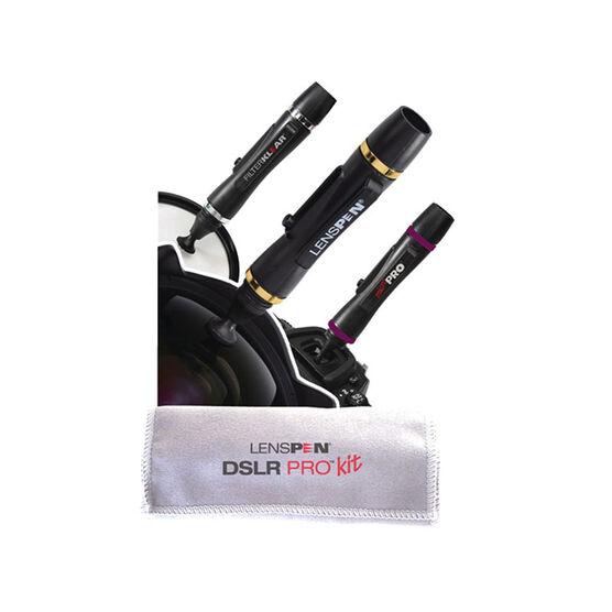 LensPen DSLR Cleaning Kit - ONDSLRK1
