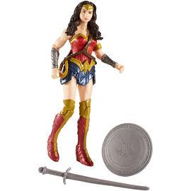Batman vs. Superman - Wonder Women