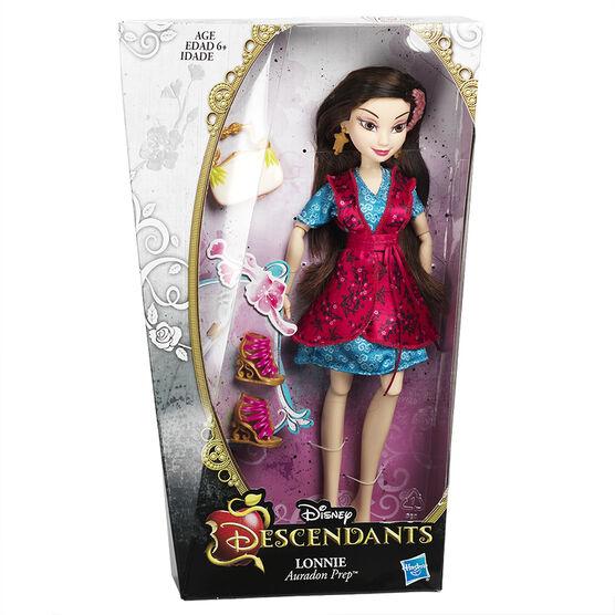 Disney Descendants - Assorted