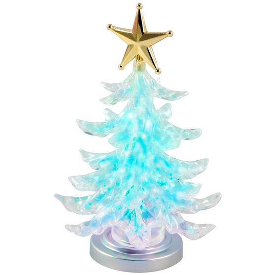 Furo Holiday USB Christmas Tree