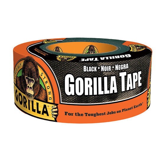Gorilla Tape - 48mm x 11m