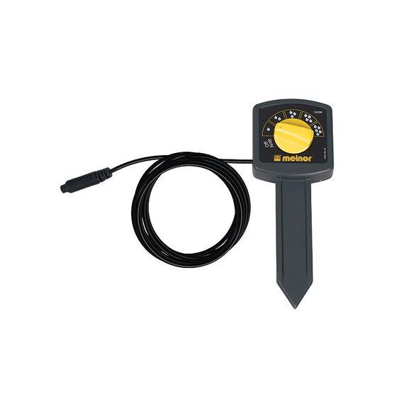 Melnor Hydrologic Soil Moisture Sensor - 15339