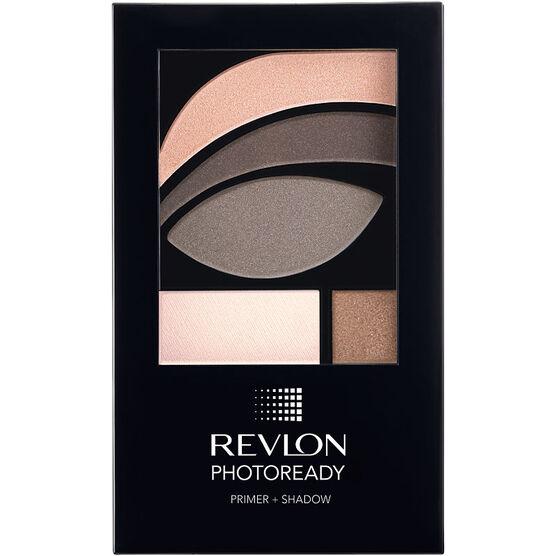 Revlon PhotoReady Primer & Shadow - Metropolitan