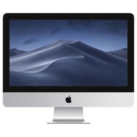 Apple iMac - 21.5 Inch - Intel i5 2.3Ghz - MMQA2LL/A