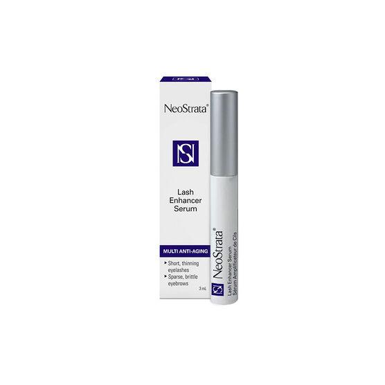 NeoStrata Lash Enhancer Serum - 3ml