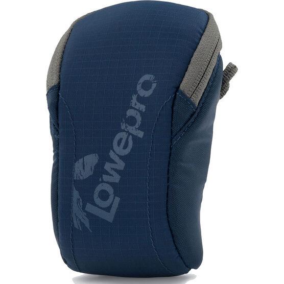 Lowepro Dashpoint 10 - Blue - LP36437