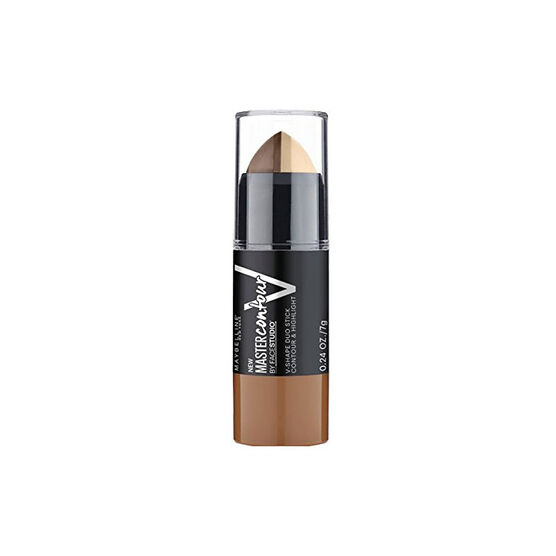 Maybelline Face Studio Master Contour Stick - Deep