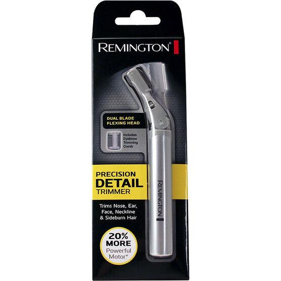 Remington Pen Precision Detail Trimmer - MPT3600ACDN