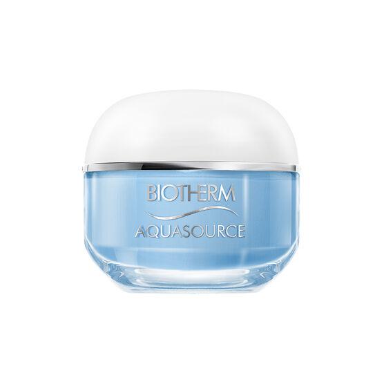 Biotherm Aquasource Skin Perfection - 50ml