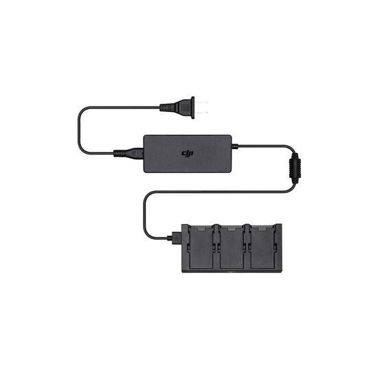 DJI Spark Battery Charging Hub - CP.PT.000870