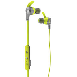 Monster iSport Wireless Headphones