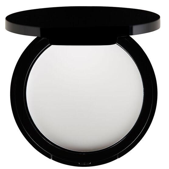 Makeup Revolution Prime and Anti-Shine Balm