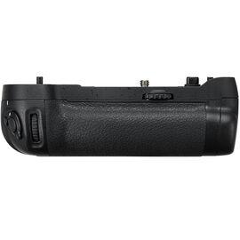 Nikon MB-D17 Battery Grip - Black - 27169