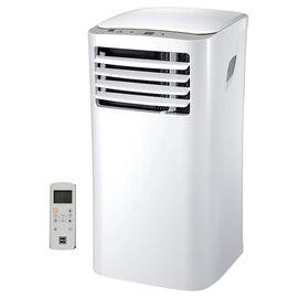 RCA 12,000 BTU Portable Air Conditioner - RACP1206