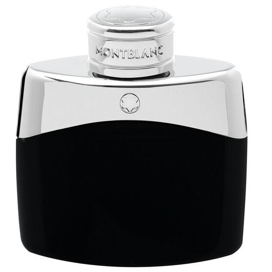 Montblanc Legend Eau de Toilette Spray - 50ml