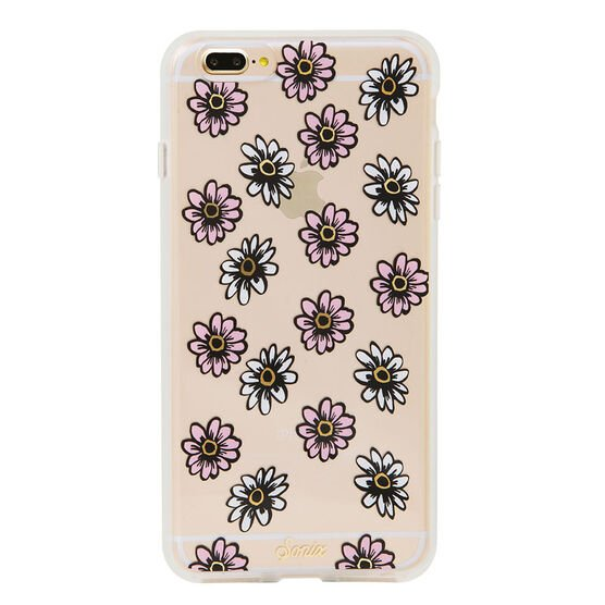 Sonix Clear Coat for iPhone 7 Plus - Rosemary - SX28000250121