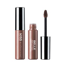 Kiss Pro Belle Soft Matte Lip Cream