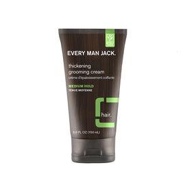 Every Man Jack Thickening Grooming Cream - Medium Hold - 150ml