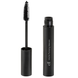e.l.f. Studio Mineral Infused Mascara