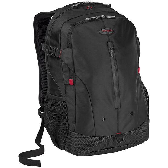 Targus Terra Backpack with Raincover - 16-inch - TSB226CA