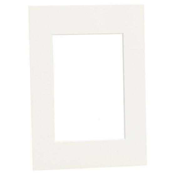 Tempo 5x7 Mat Frame - Chantilly