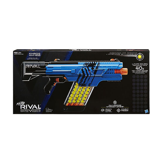 Nerf Rival Khaos - Assorted