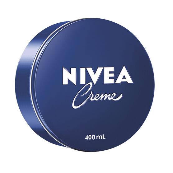 Nivea Creme - 400ml