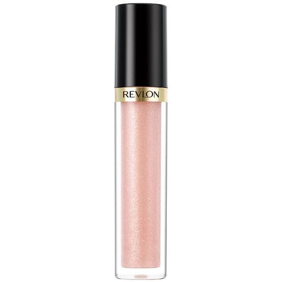 Revlon Super Lustrous Lipgloss - Snow Pink