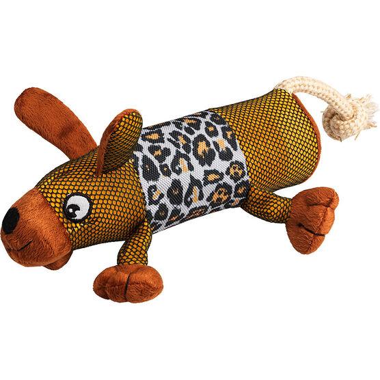 London Drugs Fabric Pet Toy - Dog