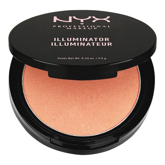 NYX Professional Makeup Illuminator - Magnetic