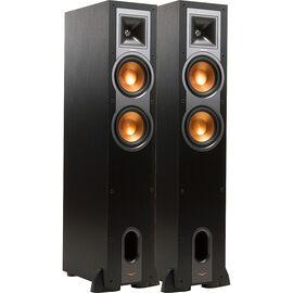 Klipsch Floorstanding Speaker Pair - R26F