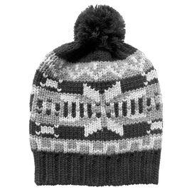 Point Zero Men's Hat