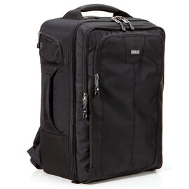 Think Tank Airport Accelerator Camera Backpack - TTK-4896