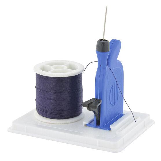 BIOS Living Needle Threader - LF547