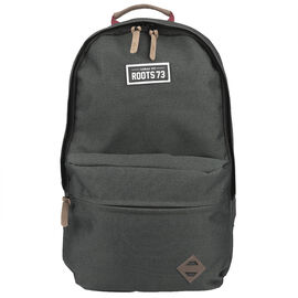 Roots Heavy Duty Daypack - Assorted