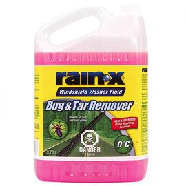 Rain-X Bug Tar Remover - 3.78L