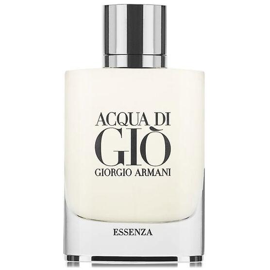 Giorgio Armani Acqua di Gio Essenza Eau de Toilette Spray - 75ml