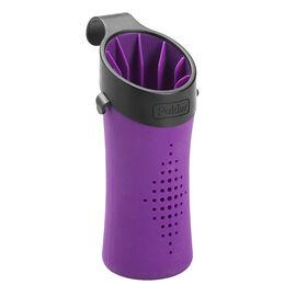 Polder Hot Sleeve Purple - BTH-7030-72