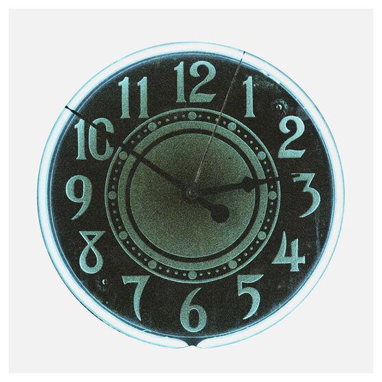 Madchild - The Darkest Hour - CD