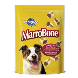Pedigree Marrobone Snacks - 737g