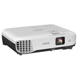 Epson VS355 WXGA 3LCD Projector - V11H840220