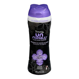 Downy Unstopables - Lush - 375g