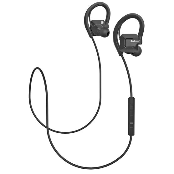 Jabra Step Bluetooth Headset - 1009700000020
