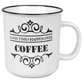 London Drugs Stoneware Mug - Coffee - 23oz