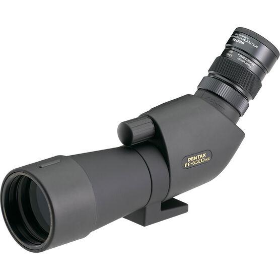 Pentax PF-65EDA II Spotting Scope - 70967